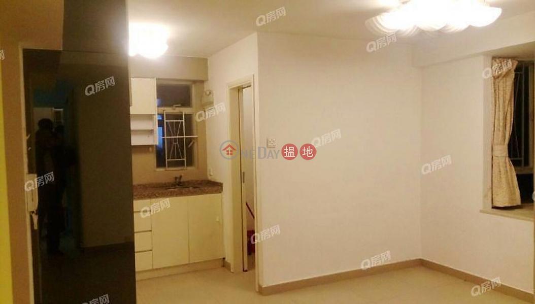 Smithfield Terrace | 3 bedroom Low Floor Flat for Rent | Smithfield Terrace 嘉輝花園 Rental Listings