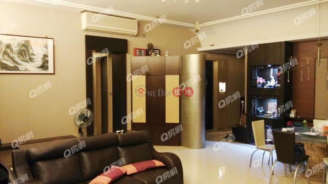Sky Blue   3 bedroom Mid Floor Flat for Sale   Sky Blue 富逸天峰 Sales Listings