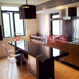 Chi Fu Fa Yuen-Fu Yip Yuen | 1 bedroom High Floor Flat for Sale|Chi Fu Fa Yuen-Fu Yip Yuen(Chi Fu Fa Yuen-Fu Yip Yuen)Sales Listings (XGGD804000900)_3