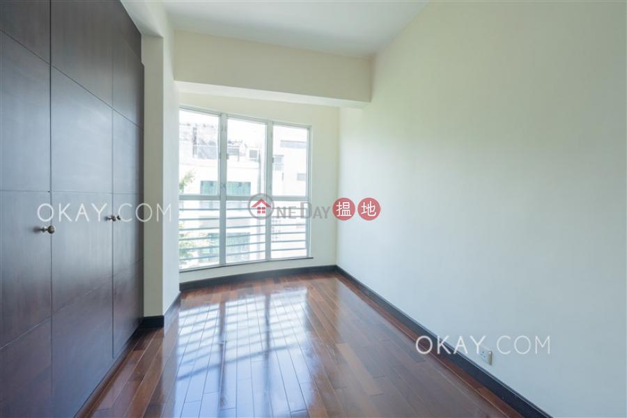 The Regalis | Low, Residential, Rental Listings, HK$ 58,000/ month