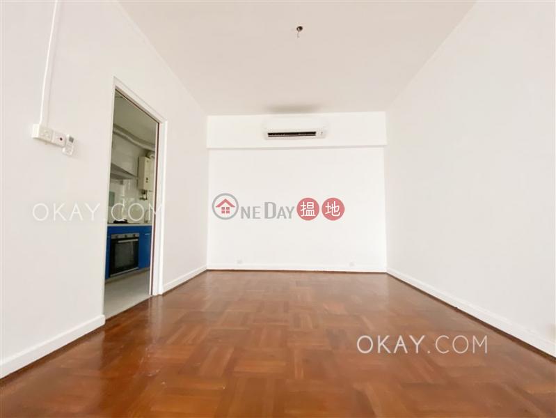 Dor Fook Mansion, Middle, Residential, Rental Listings HK$ 55,000/ month