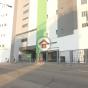 嘉民領達中心 (Goodman Interlink) 葵青青衣路39號|- 搵地(OneDay)(4)