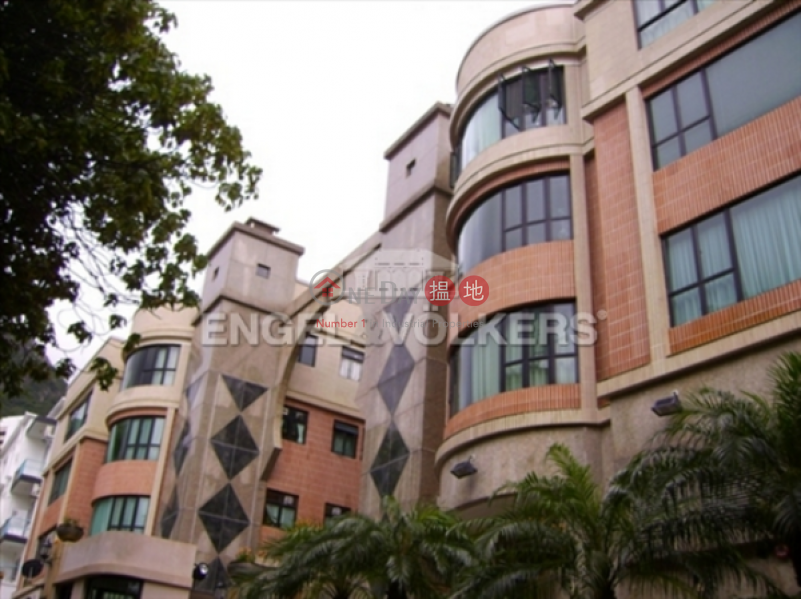 3 Bedroom Family Flat for Sale in Pok Fu Lam | Regent Palisades 帝柏園 Sales Listings