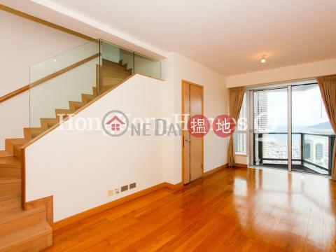 深灣 9座一房單位出售|南區深灣 9座(Marinella Tower 9)出售樓盤 (Proway-LID113344S)_0