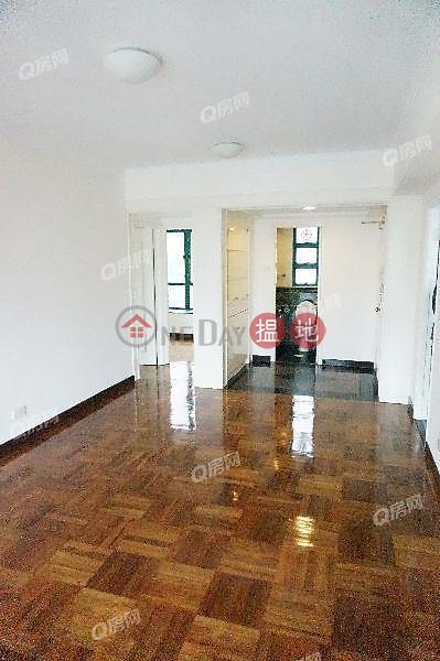 Property Search Hong Kong   OneDay   Residential, Rental Listings   Caroline Garden   3 bedroom Mid Floor Flat for Rent