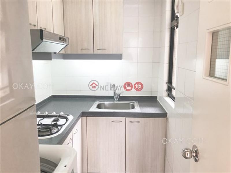 慧豪閣-中層住宅-出租樓盤-HK$ 25,000/ 月