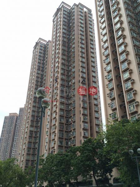 Sunshine City Phase 3 (Sunshine City Phase 3) Ma On Shan|搵地(OneDay)(1)