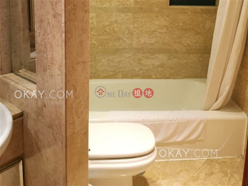 1房1廁《高逸華軒出售單位》|西區高逸華軒(Manhattan Heights)出售樓盤 (OKAY-S129645)