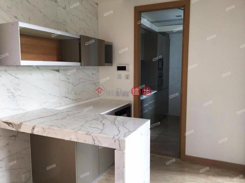 南灣|高層住宅出租樓盤|HK$ 50,000/ 月