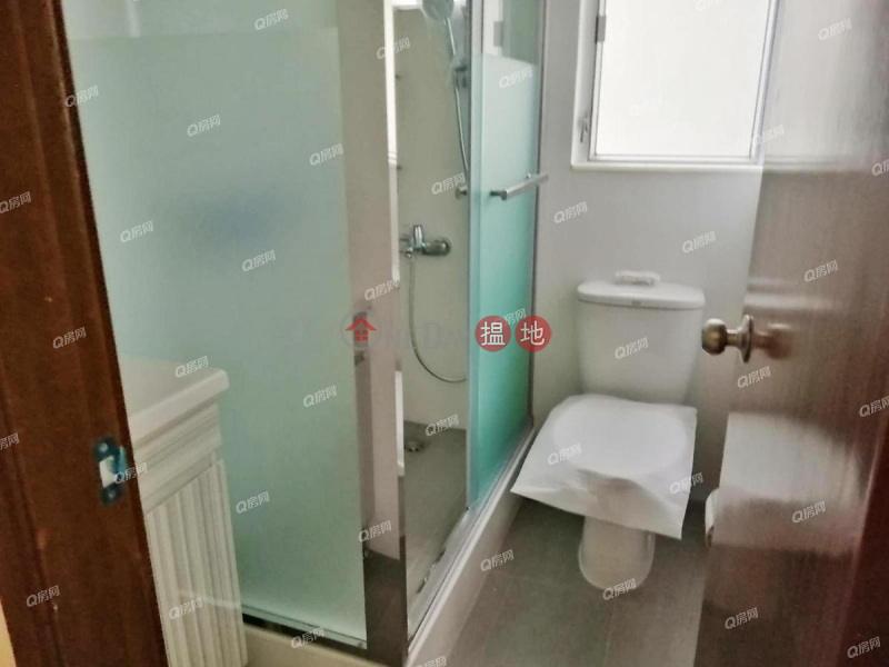 Property Search Hong Kong | OneDay | Residential Rental Listings, Sherwood Court | 3 bedroom Flat for Rent
