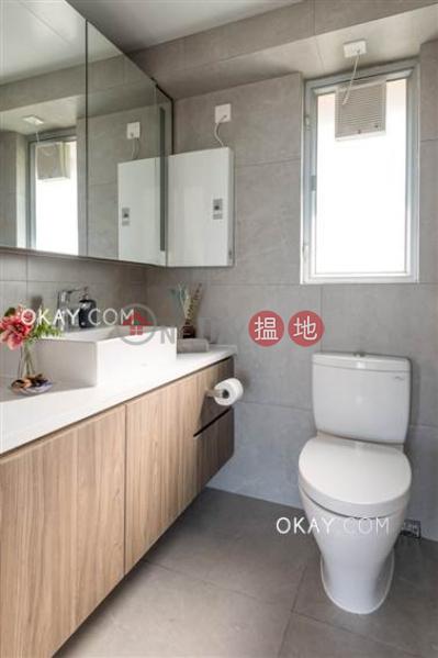 HK$ 57,000/ 月|銅鑼灣道118號東區2房2廁,極高層,露台《銅鑼灣道118號出租單位》