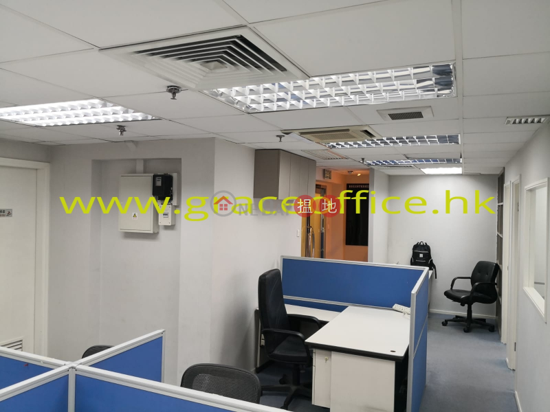 Property Search Hong Kong   OneDay   Office / Commercial Property, Rental Listings Wan Chai-Sing Ho Finance Building
