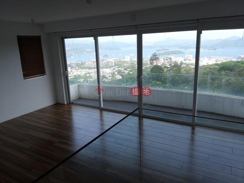 Mau Ping New Village Ground Floor Residential Rental Listings   HK$ 52,000/ month