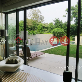 Beautiful house with rooftop, terrace & balcony | For Sale|Valais(Valais)Sales Listings (OKAY-S286241)_0