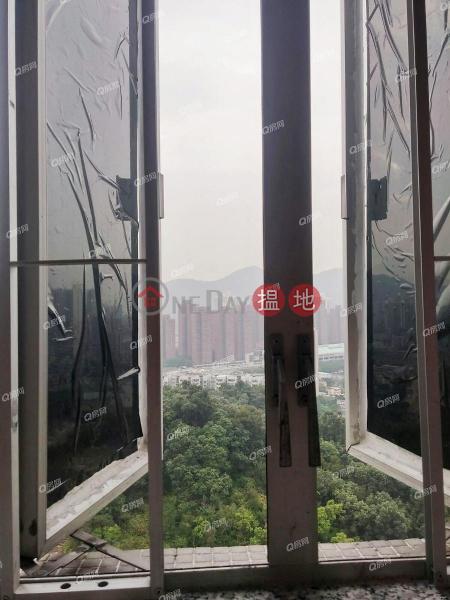 Grandeur Gardens Block C | 2 bedroom High Floor Flat for Sale | Grandeur Gardens Block C 偉景花園C座 Sales Listings