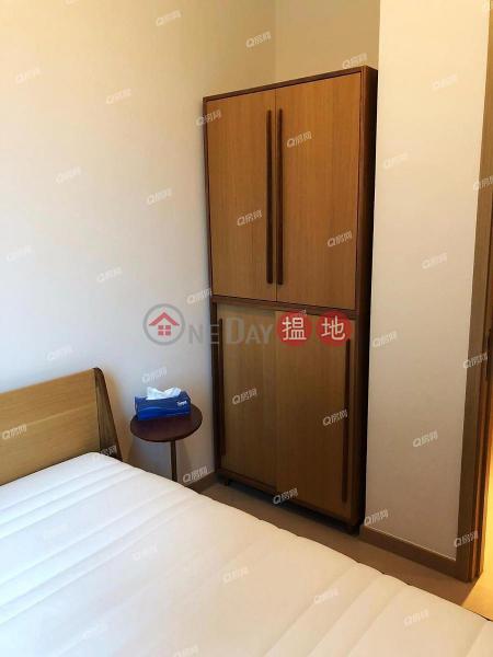 Park Yoho MilanoPhase 2C Block 33A | 2 bedroom Low Floor Flat for Rent | 18 Castle Peak Road Tam Mei | Yuen Long, Hong Kong | Rental | HK$ 17,000/ month