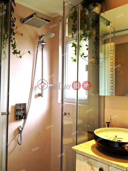 HK$ 19M | Notting Hill, Wan Chai District Notting Hill | 1 bedroom Mid Floor Flat for Sale