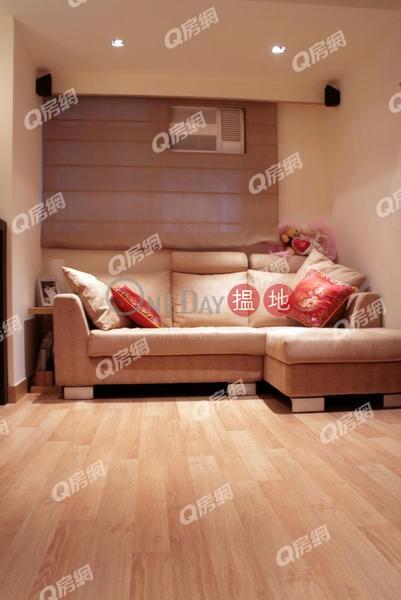 Luen Gay Apartments | 2 bedroom Mid Floor Flat for Sale, 124-134 Belchers Street | Western District Hong Kong | Sales | HK$ 5.8M