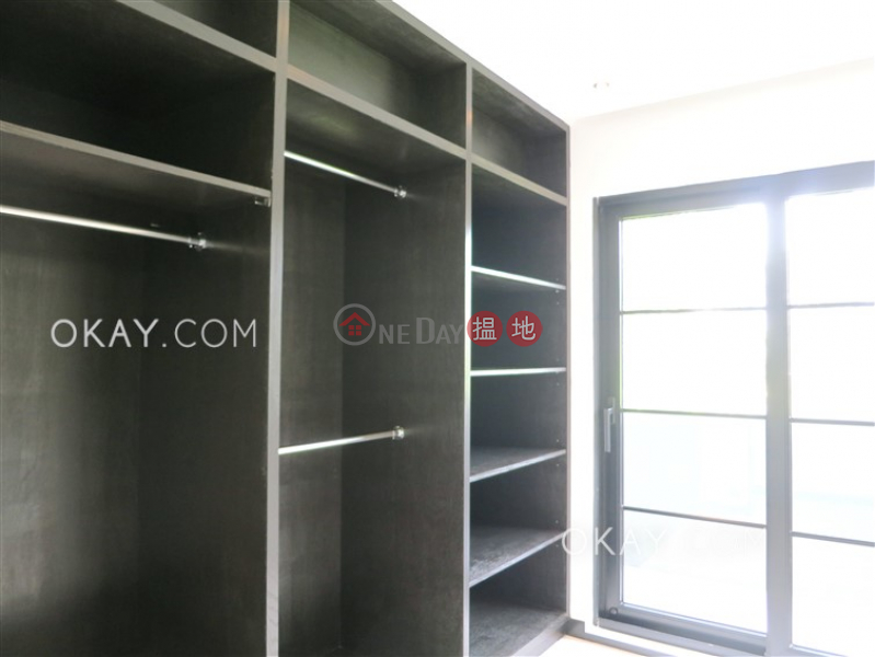 Ng Fai Tin Village House, Unknown | Residential | Rental Listings, HK$ 88,000/ month