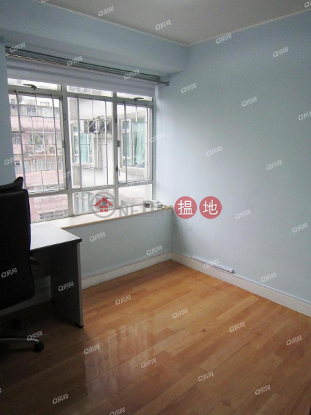 Property Search Hong Kong | OneDay | Residential Sales Listings, Scholar Court | 3 bedroom Mid Floor Flat for Sale
