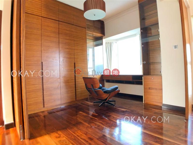 紅山半島 第1期中層|住宅|出租樓盤HK$ 55,000/ 月