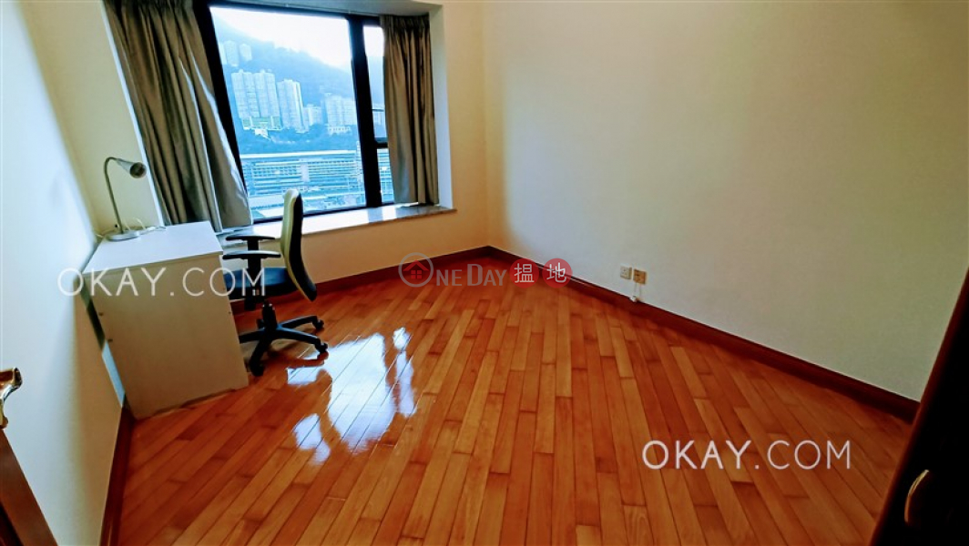 Property Search Hong Kong | OneDay | Residential, Rental Listings, Tasteful 2 bedroom with racecourse views | Rental
