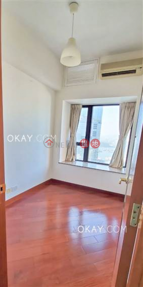 Luxurious 3 bedroom in Kowloon Station | Rental|The Arch Sun Tower (Tower 1A)(The Arch Sun Tower (Tower 1A))Rental Listings (OKAY-R87679)_0