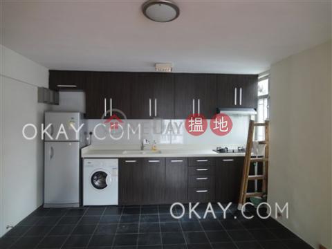 2房1廁,實用率高,極高層《建安閣 (31座)出租單位》|建安閣 (31座)((T-31) Kin On Mansion On Shing Terrace Taikoo Shing)出租樓盤 (OKAY-R26409)_0