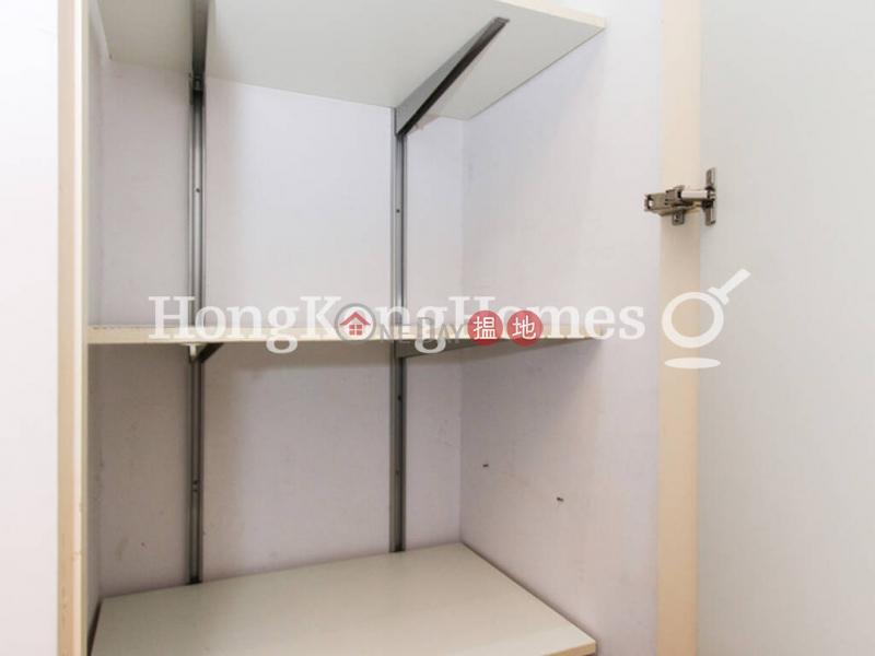 嘉薈軒-未知住宅-出租樓盤|HK$ 40,000/ 月