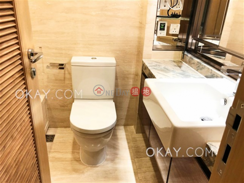 Stylish 2 bedroom with sea views & balcony | For Sale 8 Ap Lei Chau Praya Road | Southern District, Hong Kong Sales, HK$ 26M