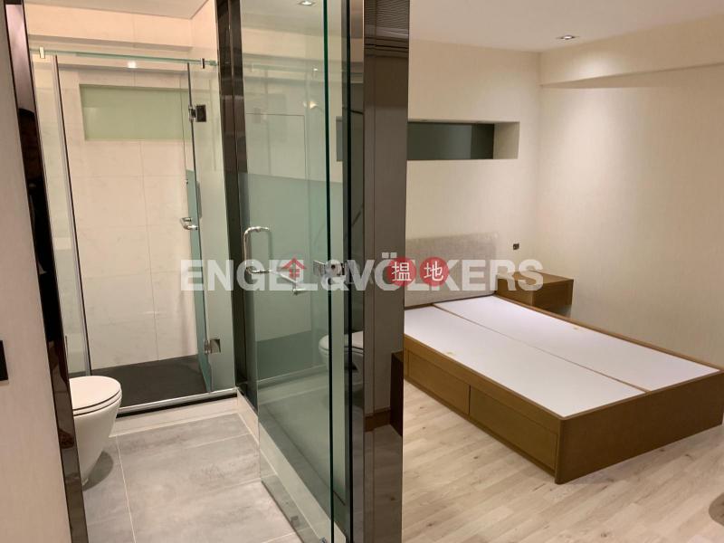 2 Bedroom Flat for Rent in Peak, No. 73 Plantation Road 種植道73號 Rental Listings | Central District (EVHK85291)