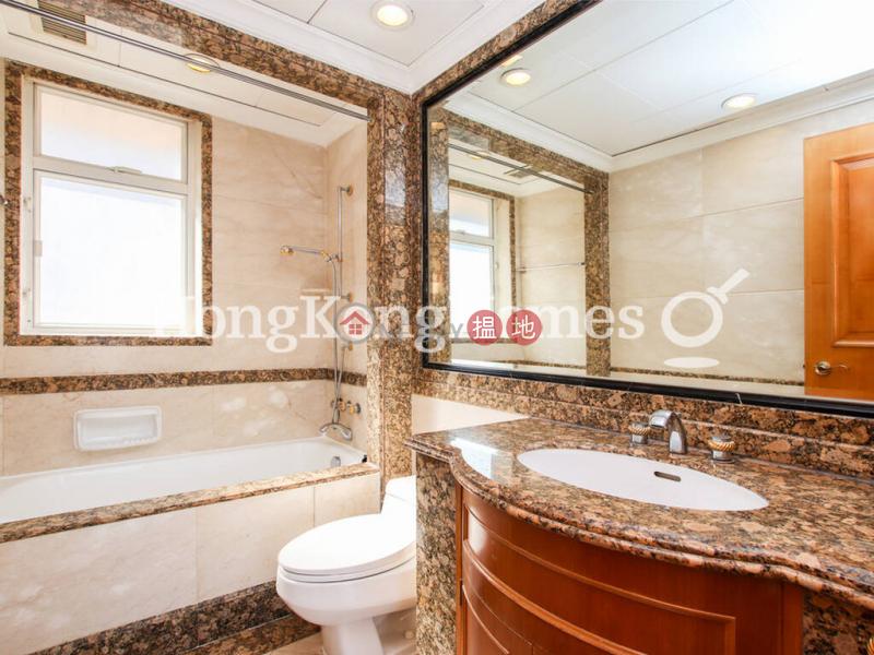 HK$ 43.8M Valverde, Central District, 3 Bedroom Family Unit at Valverde   For Sale