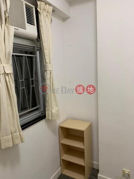 香港搵樓|租樓|二手盤|買樓| 搵地 | 住宅-出租樓盤|灣仔仁文大廈單位出租|住宅