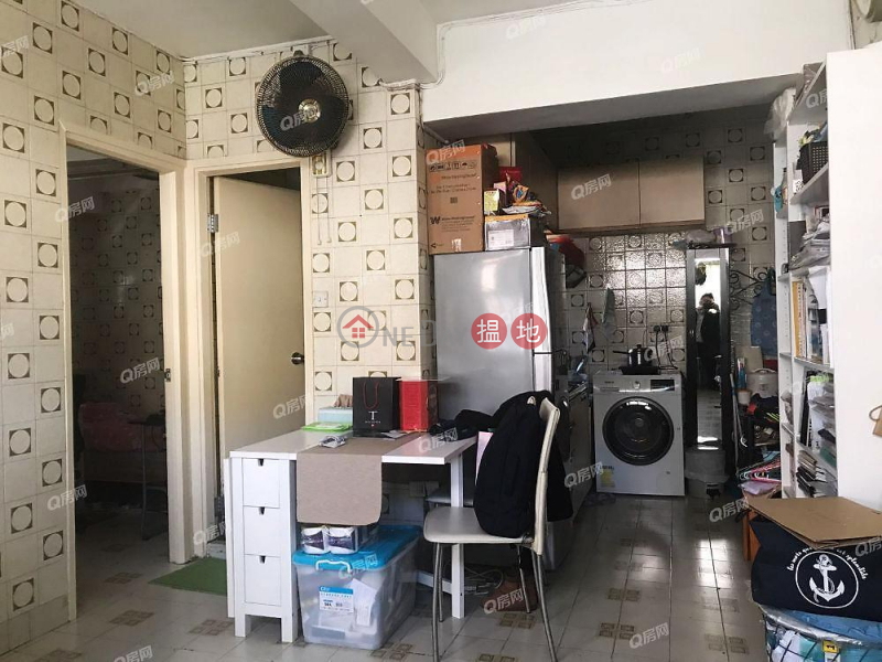 Property Search Hong Kong   OneDay   Residential, Sales Listings   Albert House   2 bedroom Low Floor Flat for Sale