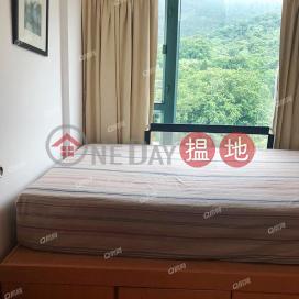 POKFULAM TERRACE | 2 bedroom Low Floor Flat for Sale|POKFULAM TERRACE(POKFULAM TERRACE)Sales Listings (QFANG-S90807)_0