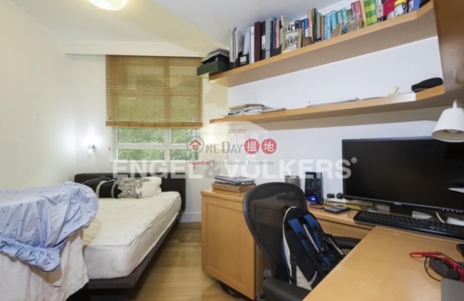 HK$ 5,380萬地利根德閣-中區中半山4房豪宅筍盤出售|住宅單位