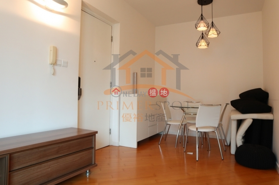Property Search Hong Kong | OneDay | Residential Rental Listings, open view