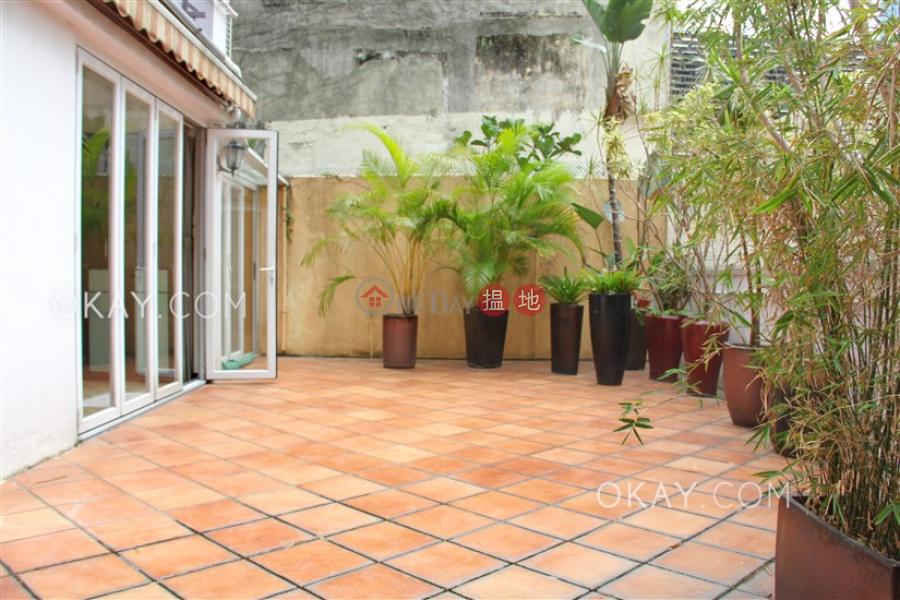 1房1廁,實用率高《新陞大樓出售單位》|新陞大樓(Sunrise House)出售樓盤 (OKAY-S62227)