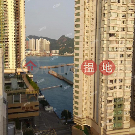 Block 15 On Chak Mansion Sites D Lei King Wan | 3 bedroom High Floor Flat for Rent|Block 15 On Chak Mansion Sites D Lei King Wan(Block 15 On Chak Mansion Sites D Lei King Wan)Rental Listings (XGGD739102076)_3