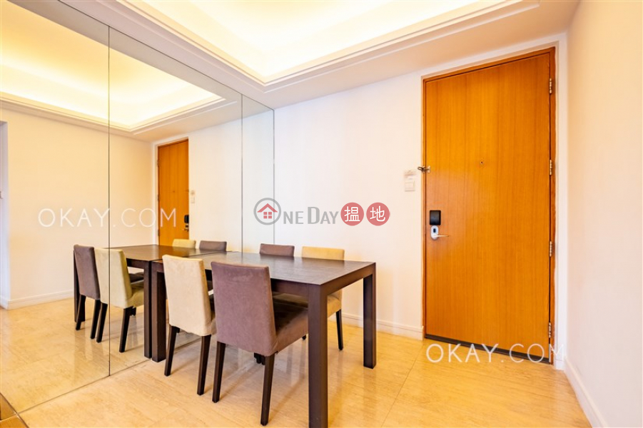 Charming 1 bedroom on high floor with balcony | Rental | 222 Queens Road East | Wan Chai District, Hong Kong Rental | HK$ 29,100/ month