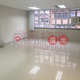 Lead On Industrial Building|Wong Tai Sin DistrictLead On Industrial Building(Lead On Industrial Building)Rental Listings (69429)_0