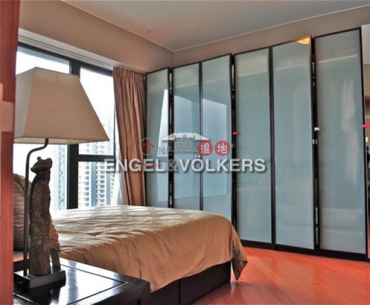 數碼港三房兩廳筍盤出售|住宅單位688貝沙灣道 | 南區-香港|出售|HK$ 4,700萬