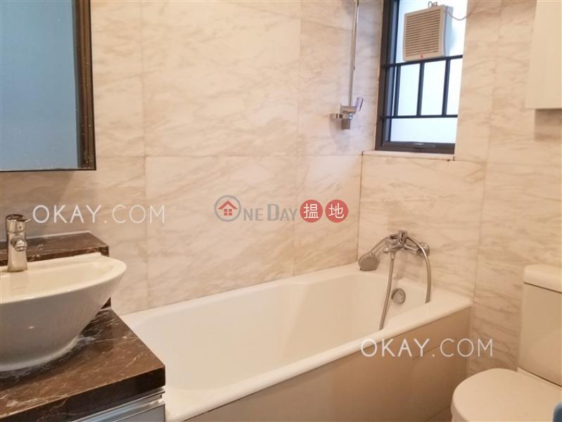Luxe Metro Low, Residential | Rental Listings | HK$ 26,500/ month