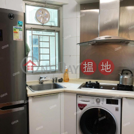 Sham Wan Towers Block 2 | 2 bedroom Flat for Rent|Sham Wan Towers Block 2(Sham Wan Towers Block 2)Rental Listings (XGGD811500572)_0