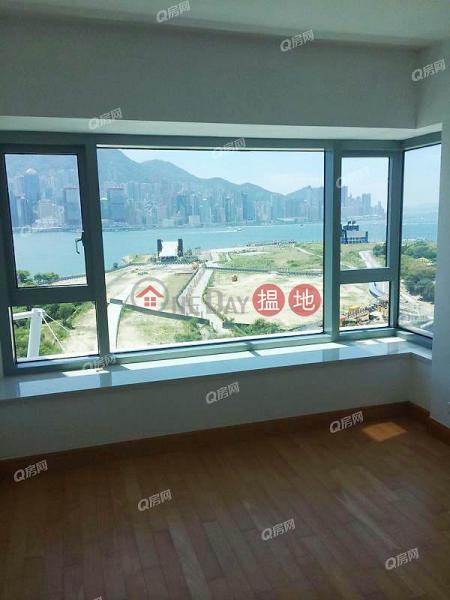 君臨天下3座低層住宅出租樓盤|HK$ 60,000/ 月
