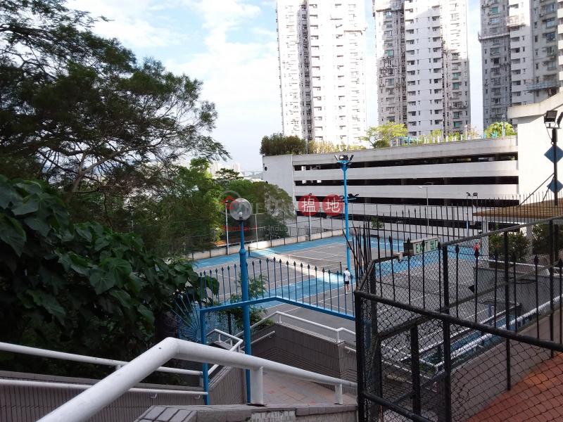 Hong Kong Garden (Hong Kong Garden) Sham Tseng|搵地(OneDay)(3)
