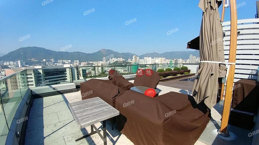 Dunbar Place | 4 bedroom High Floor Flat for Sale 23 Dunbar Road | Kowloon City | Hong Kong Sales, HK$ 78M