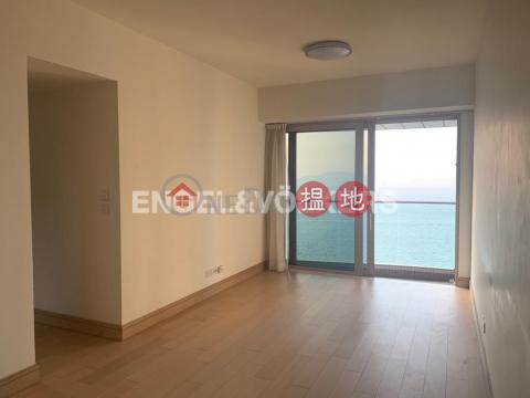 3 Bedroom Family Flat for Rent in Kennedy Town|Cadogan(Cadogan)Rental Listings (EVHK96261)_0