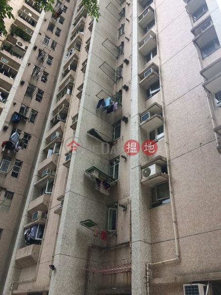 寶珊閣 (A座) (Po Shan House (Block A) Po Pui Court) 茶寮坳|搵地(OneDay)(2)