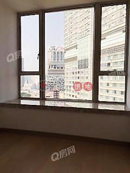 香港搵樓|租樓|二手盤|買樓| 搵地 | 住宅-出售樓盤景觀開揚,煙花海景,交通方便,間隔實用,鄰近地鐵《凱譽買賣盤》